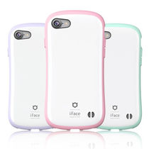 ☆iFace☆First Class Pastel ケース iPHONE 7 [op-00308]
