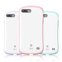 ☆iFace☆First Class Pastel ケース iPHONE 7 Plus [op-00306]
