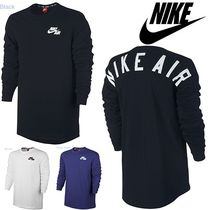 NIKE / Air Long Sleeve Top 各カラー☆