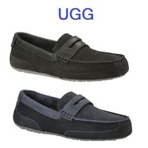 セール!UGG Tucker Loafer メンズ