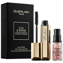 GUERLAIN(ゲラン) アイメイク Guerlain☆限定セット(My Beauty Essentials Set)