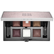 GIVENCHY(ジバンシィ) メイクアップその他 GIVENCHY☆限定(Nudes Nacres Shimmering Nudes Eye Palette)