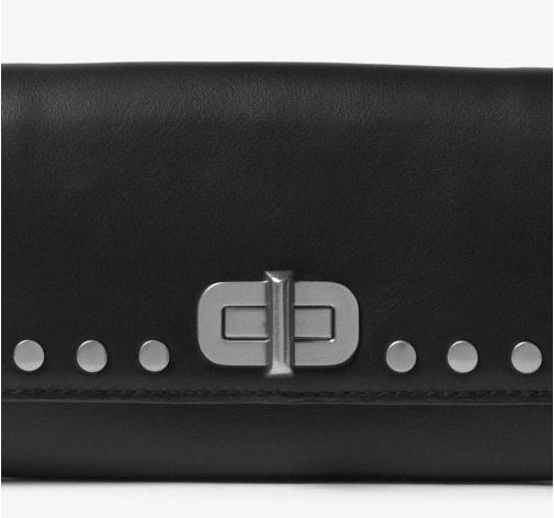 【Michael Kors】セール♪Sullivan Large Leather Wallet