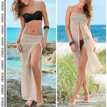 VENUS*SPLIT FRONT COVER-UP