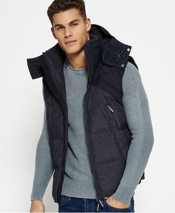 superdry 17SS food best of