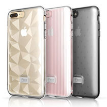 ☆iFace☆ Style ケース iPHONE 7 PLUS [op-00286]