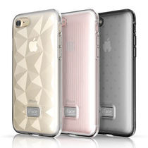 ☆iFace☆Style ケース カバー iPHONE 7 [op-00285]