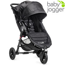☆セレブ愛用☆Baby Jogger City Mini GT Single 全5色!
