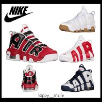 §Nike§ 国内発送 ナイキ NIKE AIR MORE UPTEMPO
