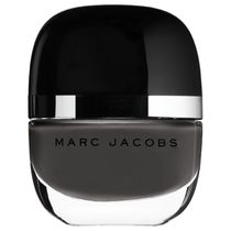 MARC JACOBS(マークジェイコブス) マニキュア MARC JACOBS ENAMORED マニキュア ネイルポリッシュ EVELYN