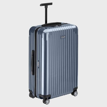 RIMOWA サルサエアー 91L 5色展開