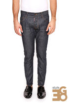 D SQUARED2(ディースクエアード) デニム・ジーパン JEANS WITH FIVE POCKETS S74LB0152 S30544 470