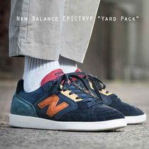 "New Balance EPICTRYP ""Yard Pack"" ヤードパック 限定"