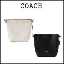 【即発★3-5日着】COACH★ DRBY CROSSBODY★F58661★