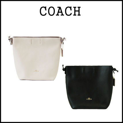 3-5 days at COACH DRBY CROSSBODY F58661