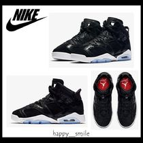 §Nike§ 国内発送 ナイキAIR JORDAN 6 RETRO PREMIUM HEIRESS