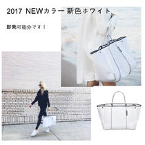 NEW! 即発可 2017最新色 State Of Escape 〜NEWホワイトカラー
