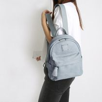 monopoly(モノポリー) バックパック・リュック 【monopoly】NUEVO MINI OFFICE LEATHER BACKPACK