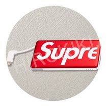 17SS★Supreme Mophie Powerstation Plus Mini 充電器 iPhone