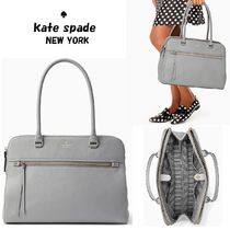 ☆kate spade new york☆cobble hill kiernan