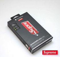 [17S/S] Supreme MOPHIE POWERSTATION チャージャー
