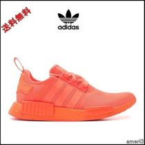 adidas Originals NMD R1 RUNNER COLORED BOOST S31507
