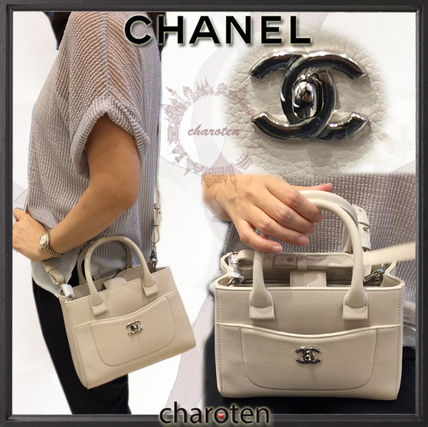 Hurry-limited Executive tote