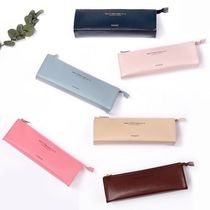 【monopoly】DAILY PENCIL CASE ver.2