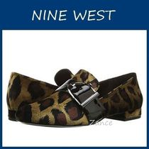 ☆NINE WEST☆Zance☆