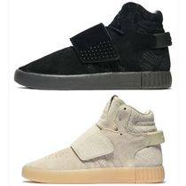 ★adidas Originals★Tubular Invader Strap  大人もOK!