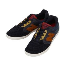 ★New Balance正規品★Made in UK EPICTRYP★追跡可能