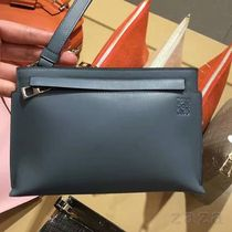 LOEWE Outlet セール★ロエベ T pouch Mini