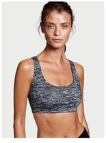 【Victoria's Secret】NEW! Crossback Sport Bra