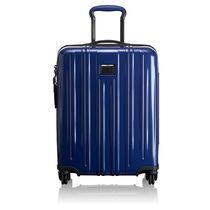 TUMI  V3 INTERNATIONAL SLIM CARRY-ON 36L #228007