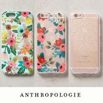 Anthropologie | iPhone 6 & 6 Plus ケース - Rifle Paper Co.