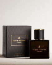 Abercrombie & Fitch(アバクロ) その他ファッション 【送料無料】Abercrombie&Fitch(アバクロ) OUD NUIT COLOGNE