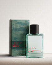Abercrombie & Fitch(アバクロ) その他ファッション 【送料無料】Abercrombie&Fitch(アバクロ)  A&F REVIVAL COLOGNE