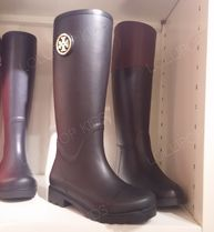 セール!Tory Burch★SARAH RAIN BOOT