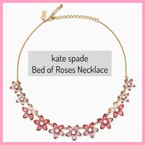 kate spade /ネックレス / Bed of Roses Necklace