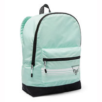 Victoria's Secret ~ PINK ~CAMPUS EVERYDAY BACKPACK 国内発送
