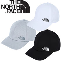 ★THE NORTH FACE★ ユニセックス帽子 PC BASIC BALL CAP/O