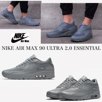 最新色!☆エアマックス☆NIKE AIR MAX 90 ULTRA 2.0 ESSENTIAL