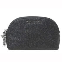 Michael Kors Travel Pouch ALEX コスメポーチ 国内発送