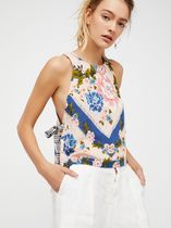 Free People(フリーピープル) Tシャツ・カットソー This Sweet Love Top