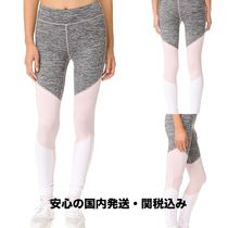 Free People(フリーピープル) レディース・ボトムス 国内発送★Free People☆Movement Intuition Leggings★関税込