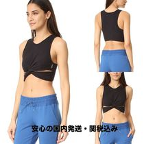 Free People(フリーピープル) レディース・トップス 国内発送★Free People☆Movement Ribbed Supernova Top★