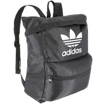 adidas(アディダス) バッグ・カバンその他 新作 adidas 送料 関税込PACKABLE PACK