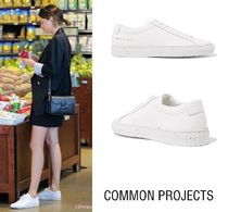 Common Projects (コモンプロジェクト) スニーカー ミランダ♪  Common Projects  Original Achilles sneaker