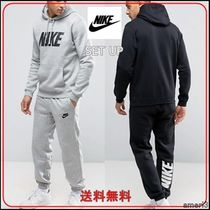 Nike Tracksuit Set セットアップ 832228-010 832228-063