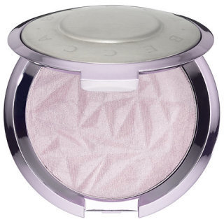 Becca限定Shimmering Skin Perfector Prismatic Amethyst